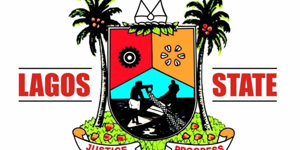 Lagos seals 309 health facilities in 2019