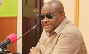 Bayelsa Supreme Court judgment: Governor Wike