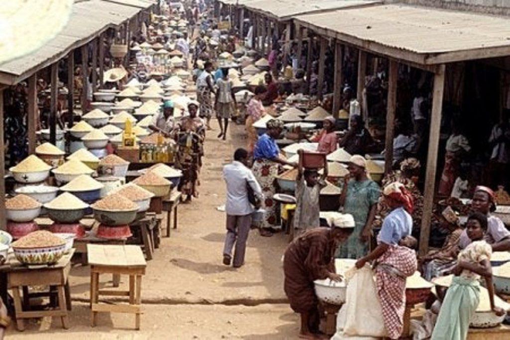 #COVID19: Edo govt condemns arbitrary hike in