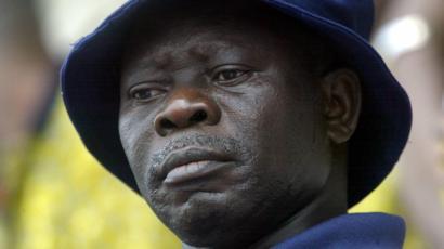 Oshiomole's Kinsmen warns him against