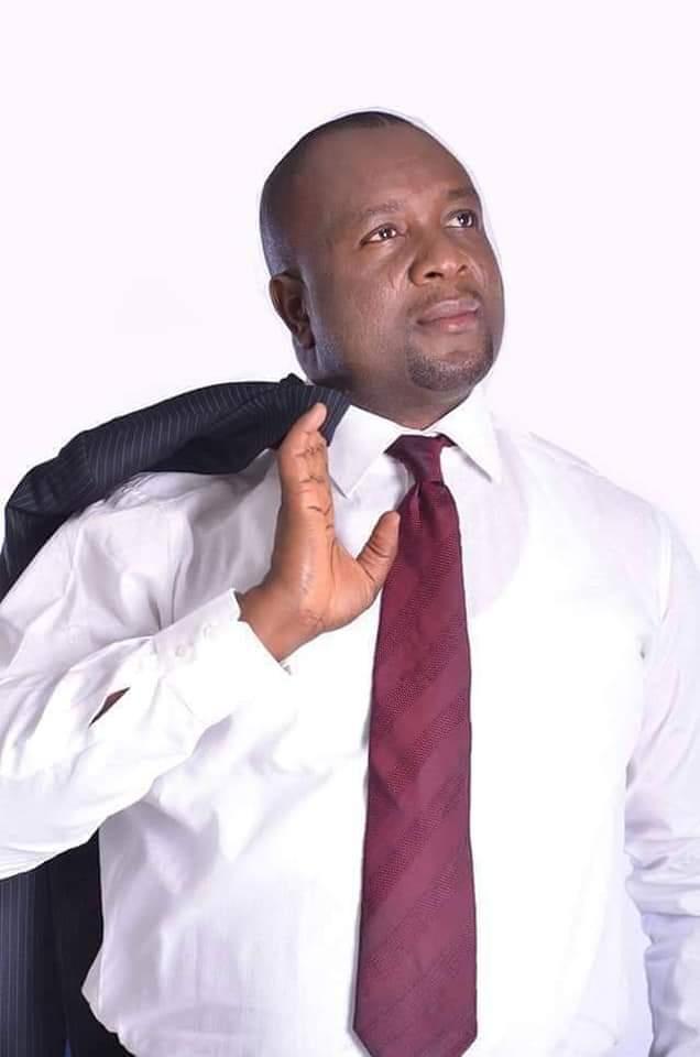 Matthew Iduoriyekemwen Pick Expression of