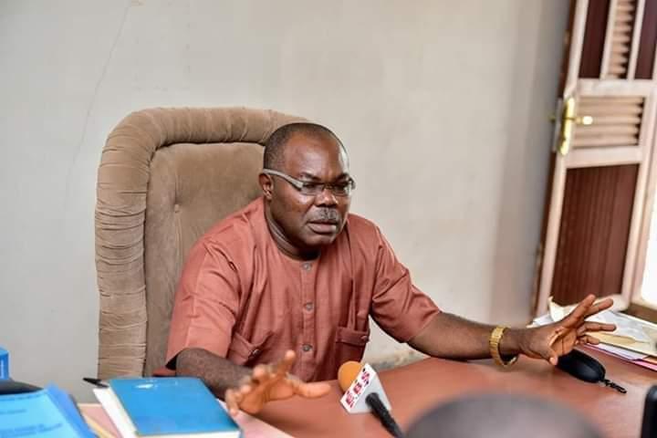 Only enemies of Edo'll deny Obaseki second term,