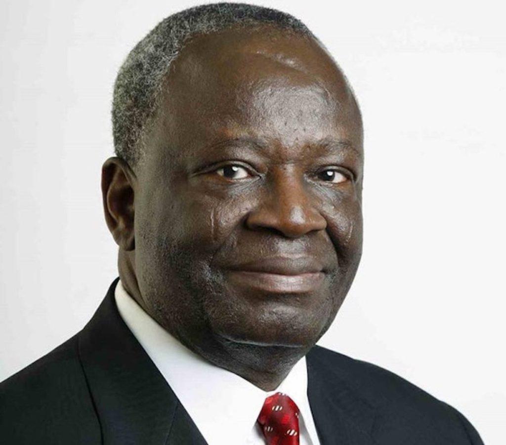Obaseki congratulates Gambari on appointment as