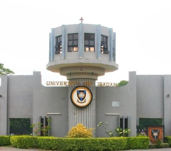 University of Ibadan Slams Oshiomole for