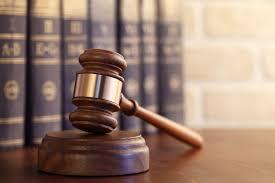 Edo APC primary: Court sustains order