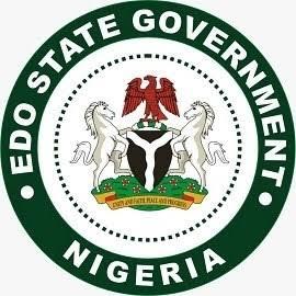 Edo govt didn't bring down APC candidate's